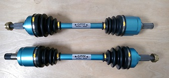 drag axles-cvaxles.jpg