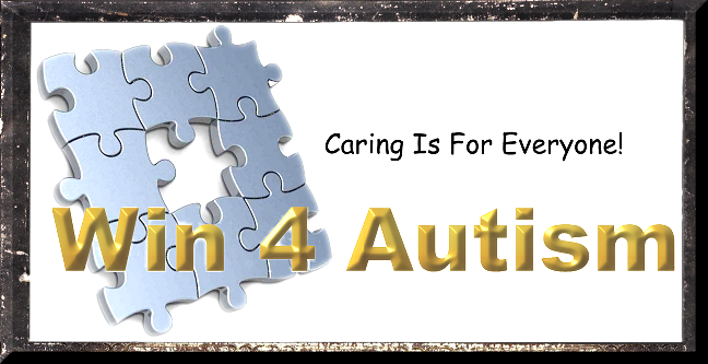 win4autism.org
